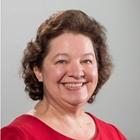 Deborah Newman