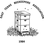 East Texas Beekeepers Association