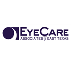 Eyecare Associates of East Texas