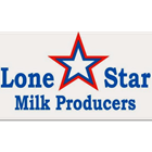 Lone Star Milk Producers