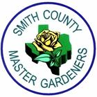 Smith County Master Gardeners