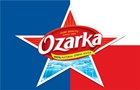 Ozarka