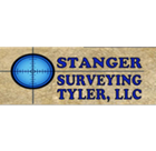 Stanger Surveying