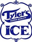 Tyler's Ice