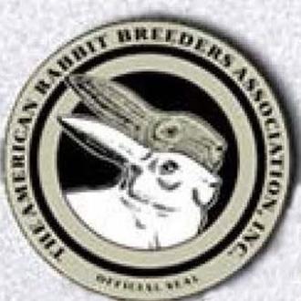 95th ARBA Convention