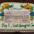 ESE-West Springfield Trust