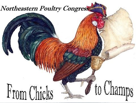 Northeastern Poultry Congress