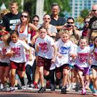 Junior Fun Run