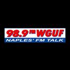 98.9 FM WGUF
