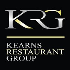 Kearns Restaurant Group.