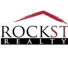 Rockstar Realty