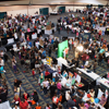 STEMtastic Day of Discovery
