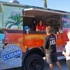 Food Trucks & Craft Beer