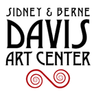 Sidney & Berne Davis Art Center