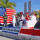 Junior Parade