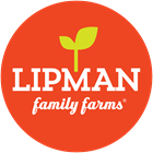 Lipman Family Farm