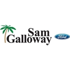 Galloway Dealerships