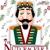 "Julie Moffitt Ballet School Presents ""The Nutcracker"" Friday December 4th"