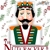 "Julie Moffitt Ballet School Presents ""The Nutcracker"" Thursday December 3rd"