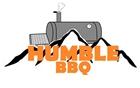 Humble BBQ