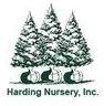 Harding Nursery