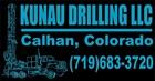 Kunau Drilling