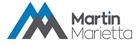 Martin Marietta Materials