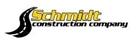 Schmidt Construction