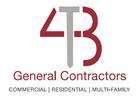 4B General Contractors