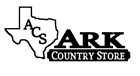 Ark Country Store