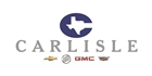 Carlisle Chevrolet
