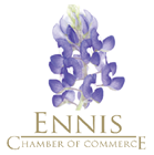 Ennis Chamber of Commerce