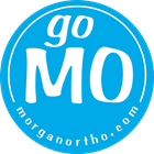 Morgan Orthodontics