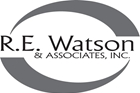 RE Watson & Associates, Inc