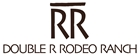 Double R Rodeo