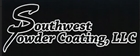 Southwest Powder Coating