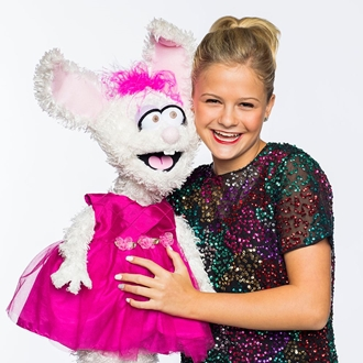 Darci Lynne Photo
