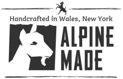 Alpine Made