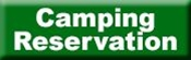 Camping Reservation Button