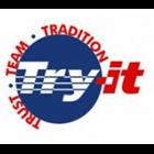 Try-It Logo