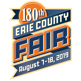 Photo of fair logo
