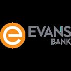 Evans Bank Logo