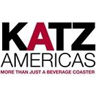 KATZ Americas Logo
