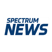 photo of spectrum news' logo
