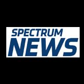 photo of spectrum news' logo