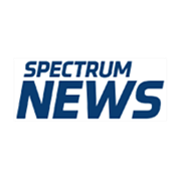 photo of spectrum news logo