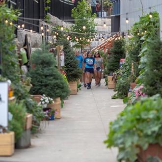 Photo of Urban Farming Trail