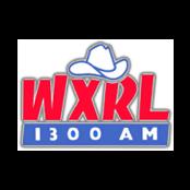 photo of wxrl logo