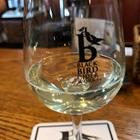 BlackBird Cider Glass