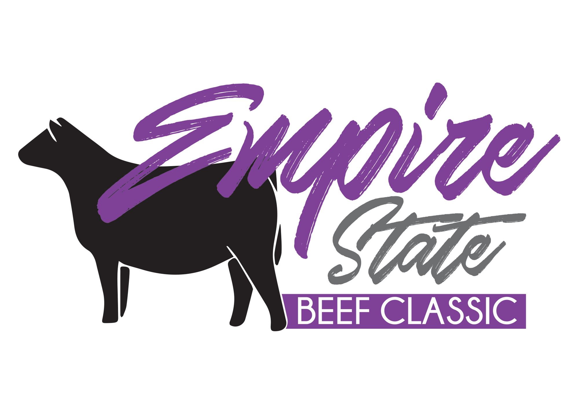 Empire State Beef Classic Logo